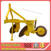 Agricultural Implement Tractor Hanging 2 Disc Plow