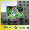 16x16 Dots Matrix Outdoor LED Display (P12)