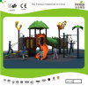Kaiqi Medium Sized Colourful Children′s Playground - Available in Many Colours (KQ20098A)