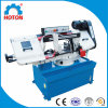 Metal Cutting Band Saw (Cutting Band Sawing Machine BS1018R)