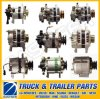 Over 400 Items Auto Parts for Alternator
