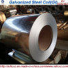 ASTM A653 Gi Roofing Material Sgch Galvanized Steel Coil
