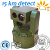 18km Ultra Long Range PTZ Thermal Imaging Camera