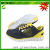 China Men Running Shoes Factory (GS-74425)