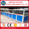 UPVC Plastic Window Profile Extrusion Machine
