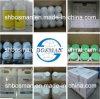 Alpha-Cypermethrin Emulsifiable Solution 5%EC 10%EC 5%WP
