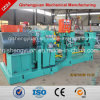 Xk-400 Rubber Mixing Mill/Two Roll Mill