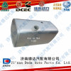 Fuel Tank Oil Tank Wg9925550001/1 HOWO Parts Shacman Parts Sinotruk Parts