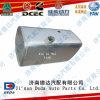 Fuel Tank Oil Tank Wg9925550001/1 HOWO Parts Shacman Parts Sinotruk Parts