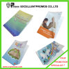 Plastic Promotional A4 Format File Protectors Bags (EP-F82972)