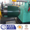PPGI Pre-Painted Zinc Coated Steel in Coil