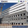 Light Steel Structure Building Prefabricated Building for Workshop