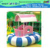 Electric Toy for Children Playground Toy (HD-7811)