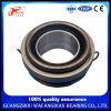 Super Quality Auto Wheel Hub Bearings Assembly 43200-0m001