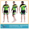 Quick Dry Sport Swim Cycling Jersey for Men