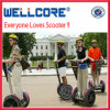 Popular Hot Sale Self-Balancing Unicycle Bicycle Two Wheel Electric Scooter with Various Colors
