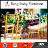 Factory Hot Selling Hotel Metal Chair for Wedding (JC-ZJ05)