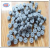 Gray Rubber Plug with SGS ISO