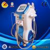 Multifunctional Elight IPL RF ND YAG Laser Cavitation Equipment