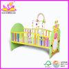 Baby Crib (WJ278553)