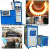 Induction Heating CNC Quenching Machine Tool for Harding Forging