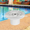 China Factory ABS Swimming Pool Massage Jet Nozzles