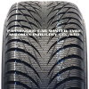 Radial Winter Tyre for Snow Road