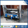 Construction Site Automatic Wall Plastering Machine