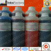 Textile Reactive Inks for Hollanders Printers (SI-MS-TR1008#)
