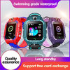 Child Students Gifts Z6 Smart Watch Intercom Locator Touch Screen Smartwatch GPS Remote Monitor ...