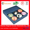 Customize Popular Fridge Magnet as Promotional/Promotion Gift