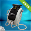 (IPL+RF) E-Light Professional Hair Removal Skin Rejuvenation Machine
