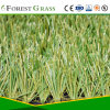 Artificial Grass for University Use, Artificial Playground Grass