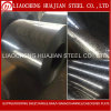 Full Hard Galvanized Steel Coil for Corrugated Roofing Sheet