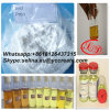 Anabolic Steroid Powder Test Propionate for Muscle Building