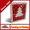 Gift Paper Bag (3230)