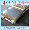 SUS 410 Stainless Steel Sheets