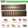 Hard Candy Mould