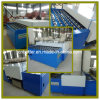 Double Glazed Glass Cleaning Machine/ Horizontal Glass Washer Machine (BX1600)