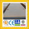 1045 Carbon Steel Thick Plate