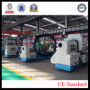 C6628X4000 Oil Country Lathe Machine, Horizontal Turning Machine