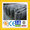 ASTM 316 Stainless Steel Flexible Pipe