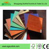 High Density Melamine MDF From China