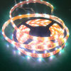5050 LED Colorful Strip Light, SMD LED