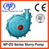 China Factory Mining Equipment Slurry Pump (ZG)