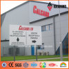 Good Quality Compotitive Price ACP Outdoor Signboard Material