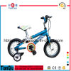 Steel Children Bicycle 12 14 16 20 Inch Kids Bike