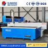 CNC Waterjet Glass Cutting Machine with Ce Certificate