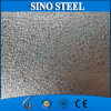 Regular/Minimum/ Zero Spangle Hot Dipped Galvanized Metal Sheet