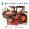 High Quality Kubota L3408 Small Tractor